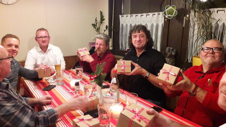 pärchenclub karlsruhe freudenstadt party
